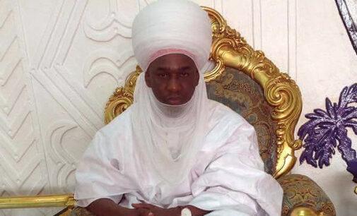 Modibo Gombe