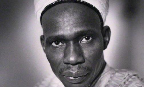 Abubakar Tafawa Balewa