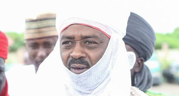 Emir of Wase