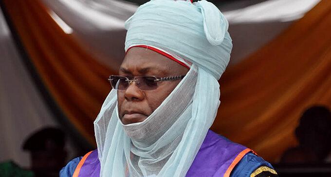 Emir of Kazure